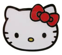 8 best images of printable hello kitty face hello kitty