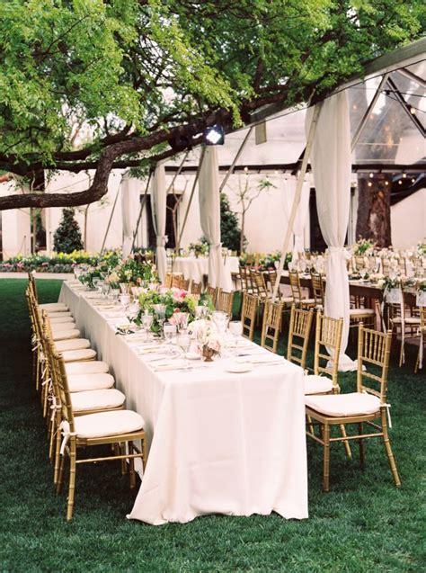 intimate wedding venues dallas best 25 dallas wedding venues ideas on