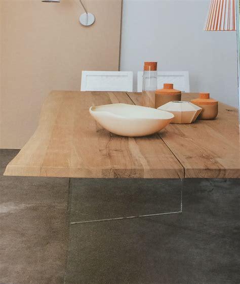tavolo grezzo tavolo in rovere grezzo modello tavoli a prezzi