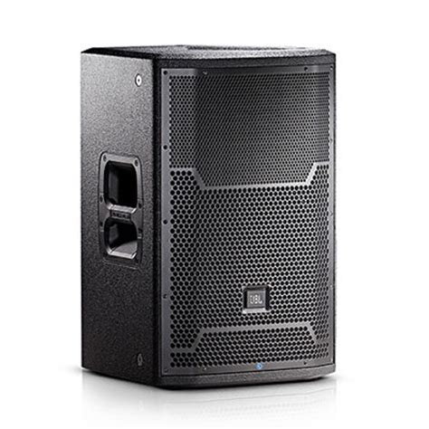 Speaker Aktif Jbl Bekas speaker aktif jbl professional prx712 paket sound system profesional indonesia