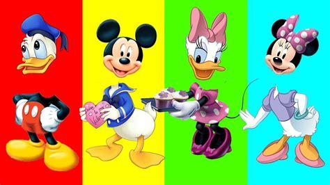 Donald Duck 6 mesmerizing donald duck 25 29630075146 299dd710f7 b