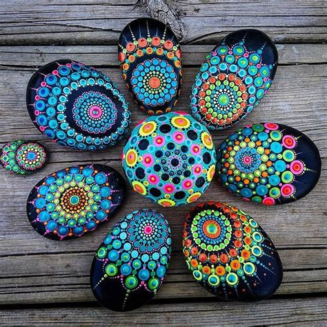templates for rock painting 25 best ideas about stone painting on pinterest diy