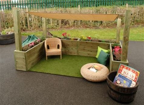 Outside Benches For Schools by 17 Best Ideas About Sensory Garden On Pinterest