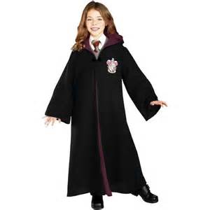 deluxe hermione granger gryffindor robes a mighty