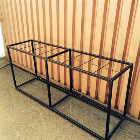 rug display stand rug chest 8 x 2 uk display stands