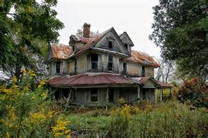 homes for sson county nc edwards crossroads carolina abandoned