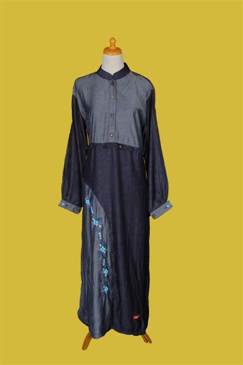Pusat Grosir Baju Sinta Dress 2 Katun nibras collection wallpaper