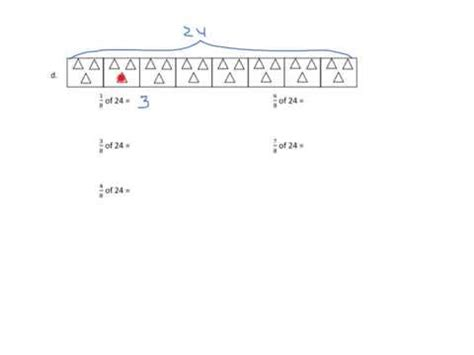 engageny diagram grade 5 engageny eureka math module 4 lesson 1 line plots