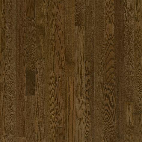 Oak Hardwood Flooring by Preverco Oak Hardwood Flooring 604 558 1878