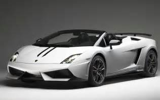 Pictures Of Lamborghini Gallardo Spyder 2011 Lamborghini Gallardo Spyder Wallpapers Hd Wallpapers