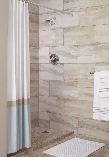 bathroom vent insulation bathroom insulation and ventilation page 6 of 6 a concord carpenter