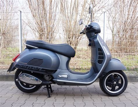 Aufkleber Vespa Gts 300 by Aufkleber Aufkleberdekor Sticker Decor Piaggio Vespa Gts