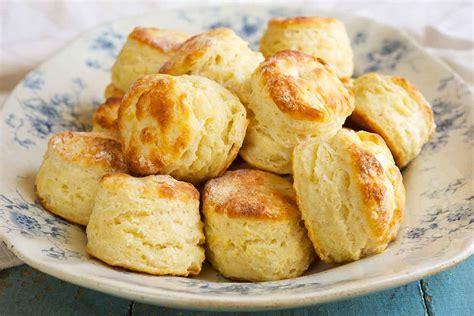 biscuit recipe baking powder biscuits recipe king arthur flour