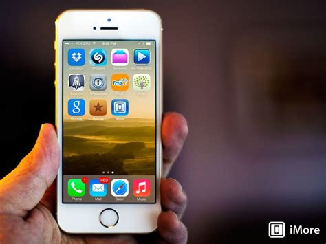 iphone downloader best apps new iphone 5s and iphone 5c owners should right now imore