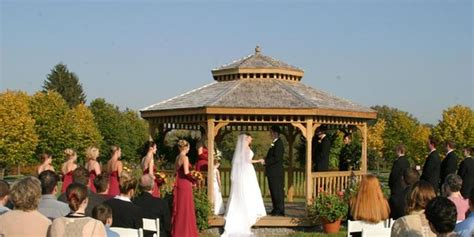 toledo botanical gardens weddings get prices for wedding venues