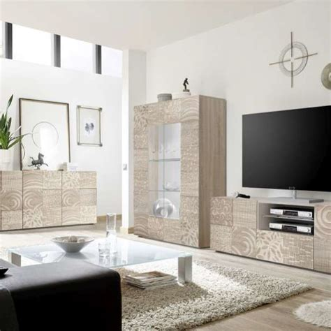 outlet arredamento palermo stunning outlet mobili palermo pictures acomo us acomo us