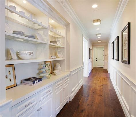 cabinet painting los angeles best 25 hallway cabinet ideas on pinterest built in