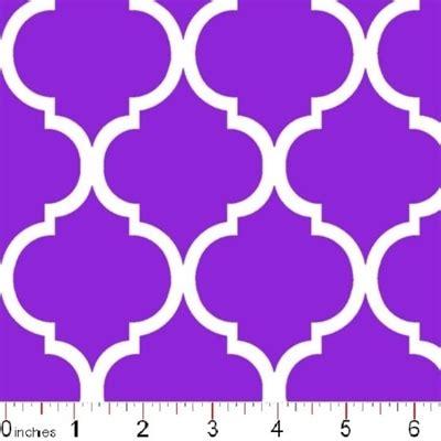 trellis pattern fabric cotton fabric pattern fabric quatrefoil lattice
