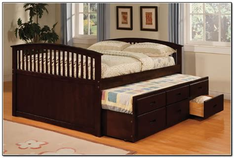 full trundle beds full size trundle bed ikea download page home design