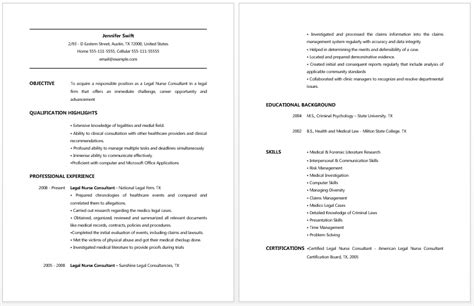cna resume certified nursing assistant resume summary