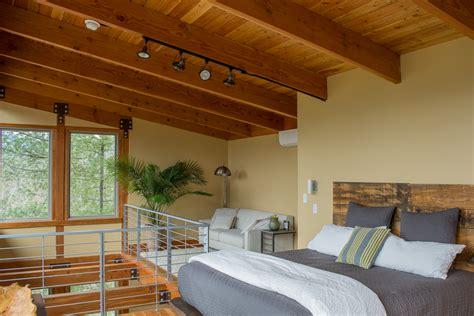 Carolina Luxury Cabin Rentals by The Stecoah House Luxury Cabin Rental In Carolina