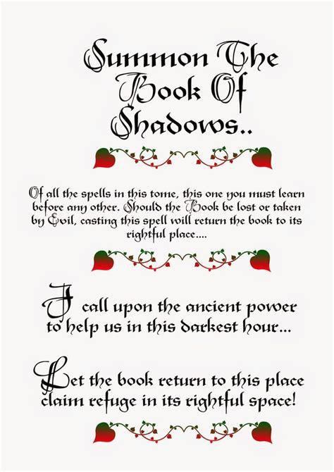 book  shadows pages book  shadows book  shadows