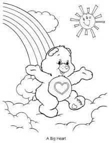 marshmallow peeps coloring pages az coloring pages