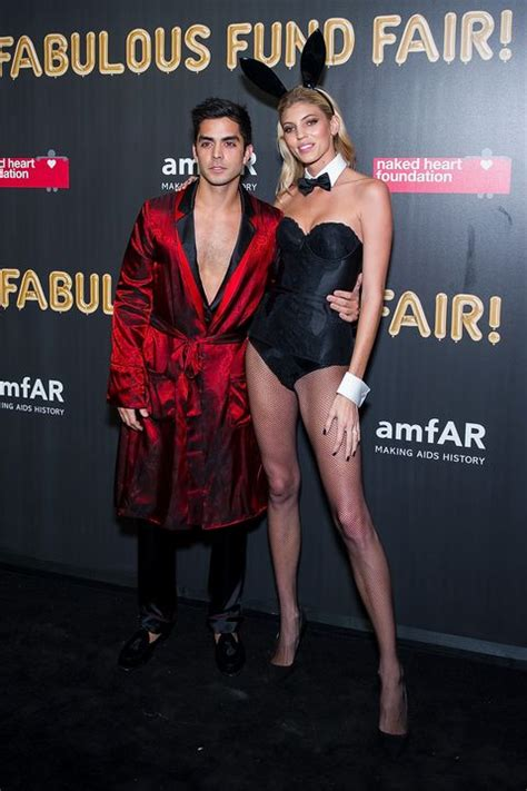 fabulous fund fairs  halloween bash star studded