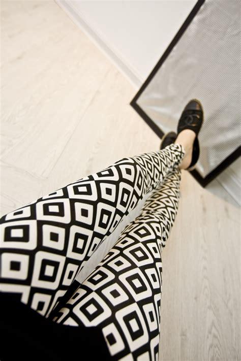 C02193 Legging Import Korea Motif Abstrak jual legging import murah bukan replika shopashop