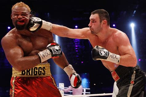 best punch best knockout punch in boxing