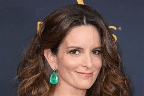 tina fey net worth tina fey net worth biography personal life age movies