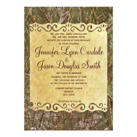 camouflage invitation template camo invitations related keywords suggestions camo