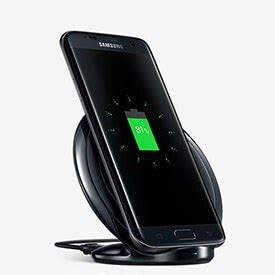 Best Deal Wireless Wireles Charger Samsung Galaxy S7 S7 Edge Fast Char samsung galaxy s7 edge specs contract deals pay as you go