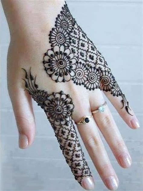 best henna design videos 40 best eid mehndi designs henna patterns for full hands