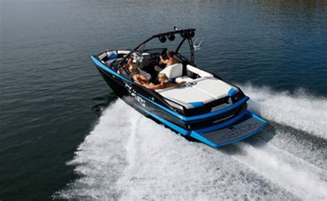 boat wake definition phrase meaning quot in the wake of quot english language