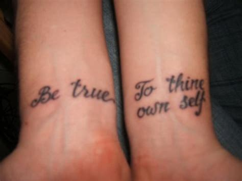 tattoo couple phrases couple tattoos quotes quotesgram