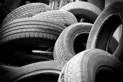 tire reviews ratings  news  tires easy blog