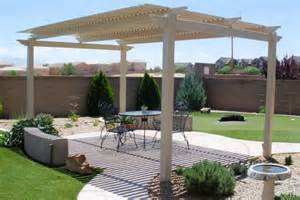 Cost To Build Pergola by Custom Pergola Adapts To Existing Deck Mature Trees