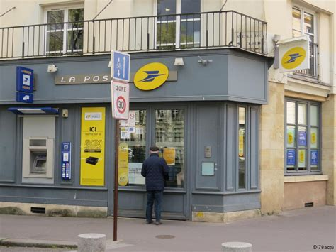 bureau de poste melun bureau de poste argenteuil bureau de poste argenteuil le