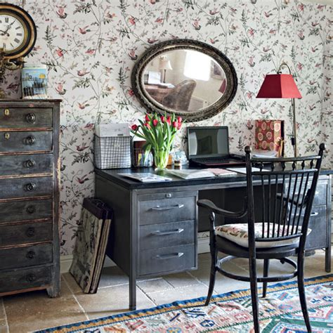 furniture design ideas best 10 cottage style home office