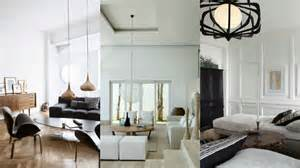 fixtures for living room pendant lights for every room in your house screed