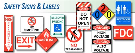 Buy Kitchen Island Online Safety Signs And Labels Easy Shopping With Guaranteed