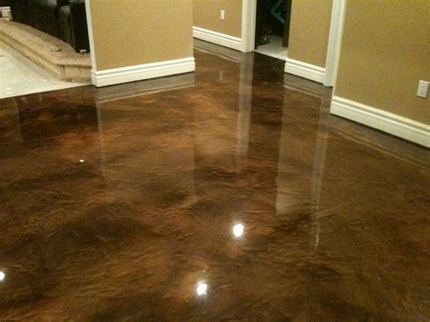 floor paint colors basement floor paint in four steps comforthouse pro
