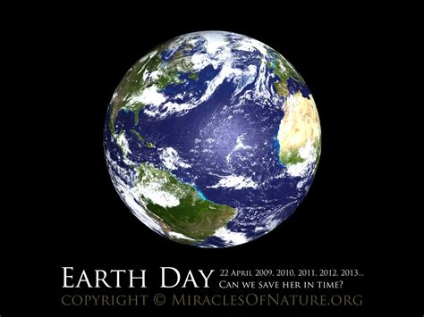 earth day earth day 2010 creative wallpapers design blog