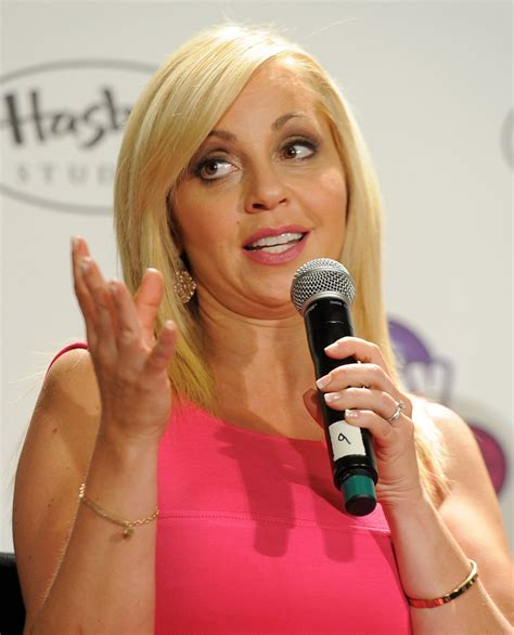 tara strong singing tara strong photos photos hasbro studios quot my little