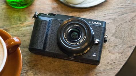 best panasonic point and shoot lumix gx85 the best point and shoot we ve seen yet