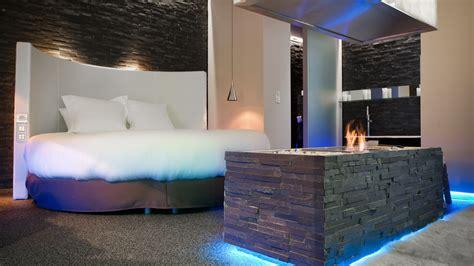 chambre avec privatif emejing hotel privatif lorraine ideas lalawgroup