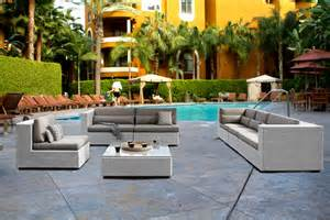 Outdoor Resin Wicker Patio Furniture by Resin Wicker Chairs Outdoor