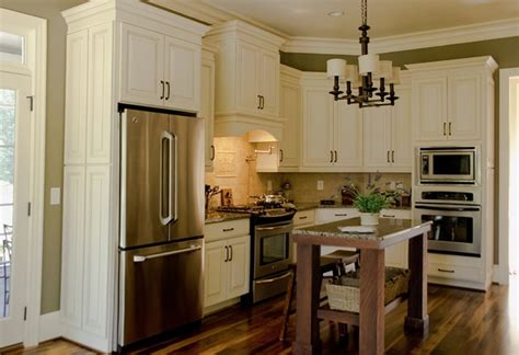 Pre Built Kitchen Cabinets by Kitchen Cabinets Premade Premade Kitchen Cabinets Uk