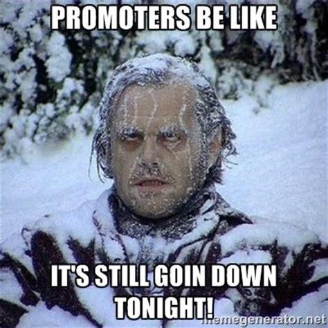 The Shining Meme - frozen jack meme from quot the shining quot lol pinterest